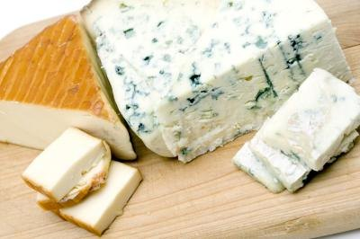 Cheeses to Avoid During Pregnancy