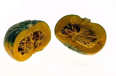 Substitutes for Kabocha Squash