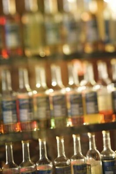The Effect of Alcohol on Insulin Resistance