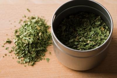 How To Eat Oregano During Pregnancy