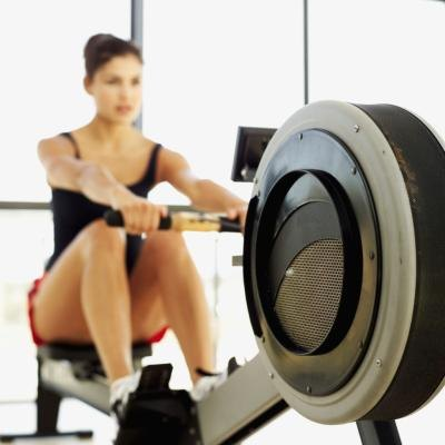 The Best Rowing Machines for a Home