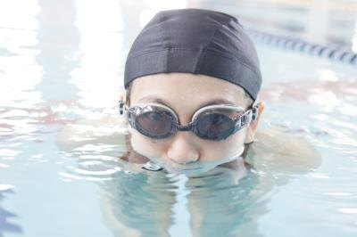 What Causes Ear Pain After Swimming