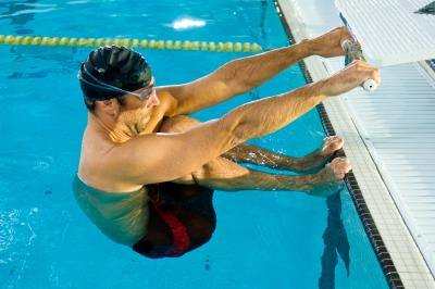 The Effects of Technical Suits on Swimming Performance