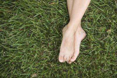 Exercises for Neuropathy of the Feet
