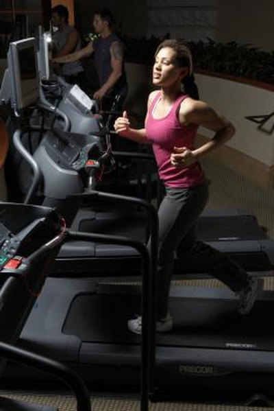 Alternatives to Silicone Spray for Treadmills