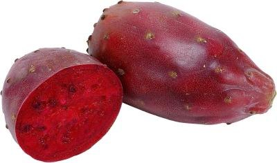 Prickly Pear Cactus Supplement for Weight Loss