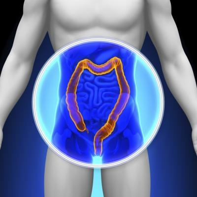 Colonic Hydrotherapy & Weight Loss