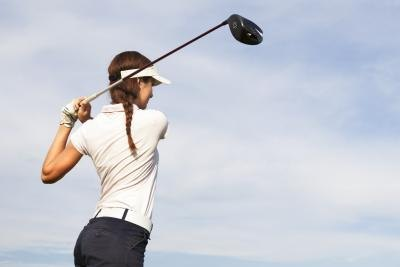 The Best Ladies Golf Clubs for Beginners