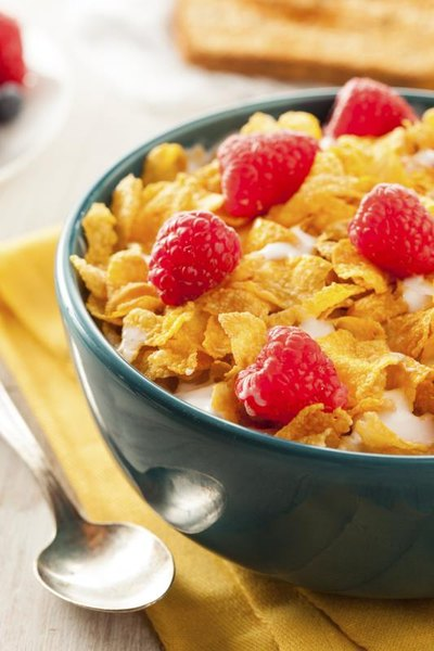 Does the Special K Diet Really Work?
