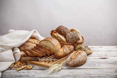 Signs & Symptoms of Gluten Intolerance