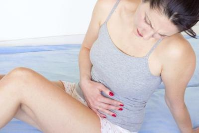 How Much Psyllium Husk Powder to Take for Constipation?
