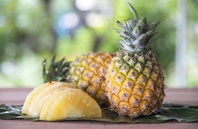 The Negative Effects of Pineapples on Diabetics