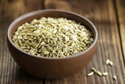 Properties of Fennel Seeds