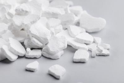 Facts About Calcium Chloride