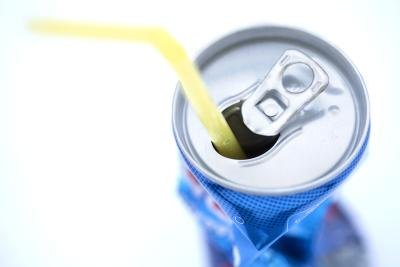 Do Energy Drinks Make People Gain Weight?