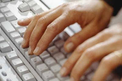 Benefits of a Gel Wrist Rest for Carpal Tunnel Syndrome