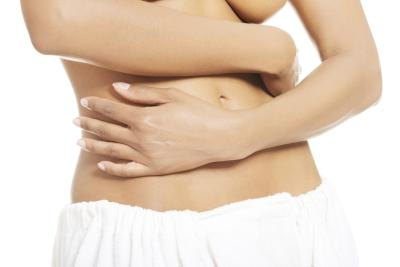 How to Hide the Scar from a Tummy Tuck