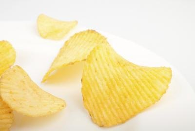Why Are Chips Bad for You?