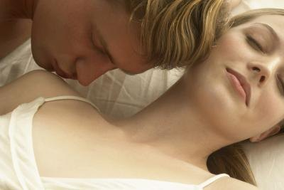5 Things You Need to Know About Female Orgasms