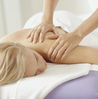 Psychological Effects of Massage