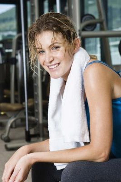 Toning & Weight Loss for Women