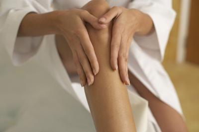 How to Get Rid of Blemishes on Your Legs