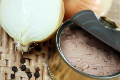 How Much Canned Tuna Can I Eat Every Week?