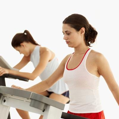 A Quality Comparison of Manual Treadmills