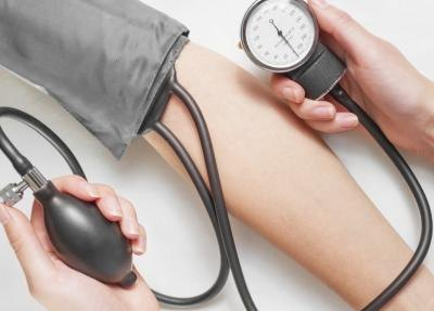 How to Lower Diastolic Blood Pressure Naturally