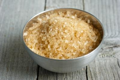What Is Evaporated Cane Sugar?
