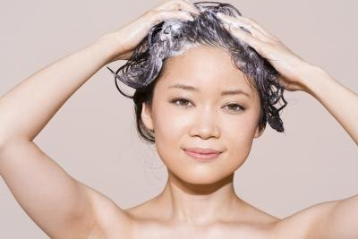 Safe & Organic Shampoos That Work
