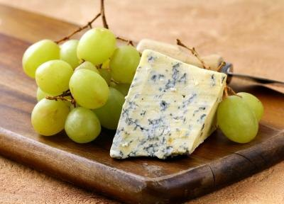 Is Blue Cheese Good for You?