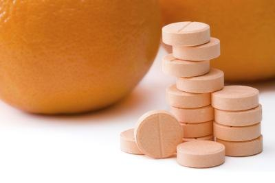 What Are the Most Important Vitamins to Take?