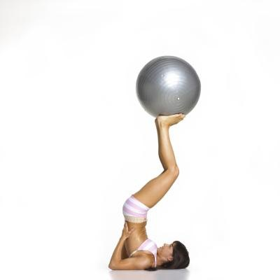 Alternatives for a Medicine Ball