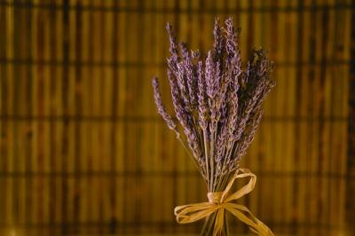 What Are the Benefits of Eating Lavender?