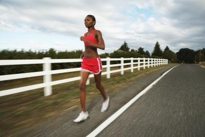 Facts About Muscular Endurance