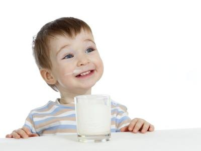 What Are the Benefits of Oat Milk?