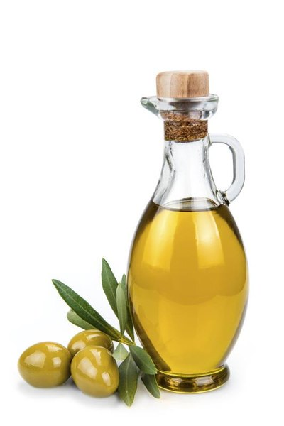 How Much Olive Oil to Drink for Good Health?