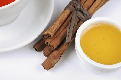 Honey & Cinnamon Tea Health Benefits