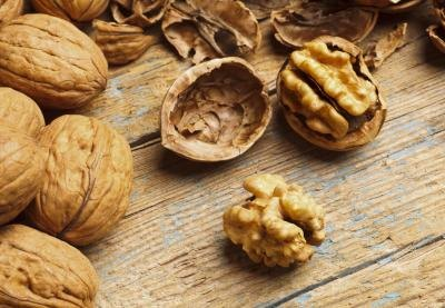 Which Nuts Have Omega-3 Fatty Acids?