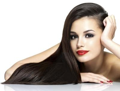 Home Remedies to Remove Black Hair Dye