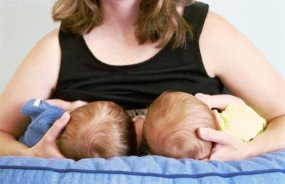 How Many Extra Calories Are Needed for Breastfeeding?