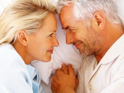 12 Signs of a Healthy Relationship