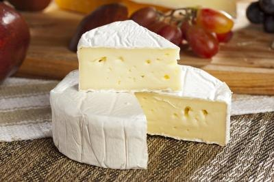Nutritional Content of Brie Cheese
