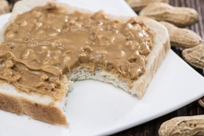 Does Peanut Butter Make You Fat?