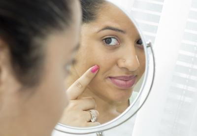 Tips to Prevent Skin Breakouts in Humid Weather