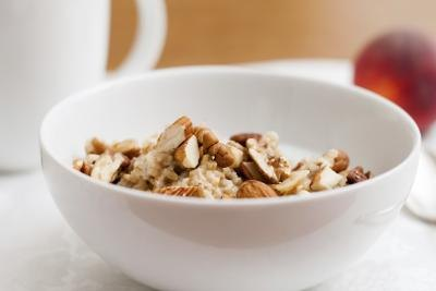 Do Steel Cut Oats Contain Gluten?
