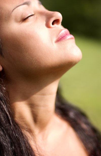 Breathing Exercises to Lower Blood Pressure