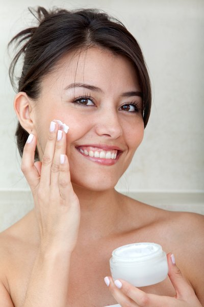 Over-the-Counter Retinol for Acne