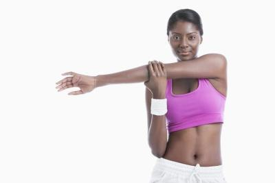 How to Care for African-American Hair After Exercise